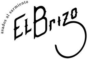 Asador El Brizo